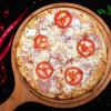 Эмилия Мама пицца