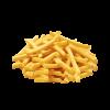 Картопля фрі Золотий Дракон