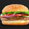 Гранд гамбургер Grill Pub