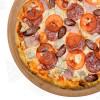 Дон Корлеоне Pizza Boss