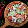 Милано Мама пицца