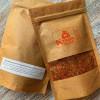 Приправа овочева для перших страв Комора