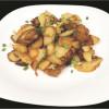 Картопля смажена по-домашньому Старт
