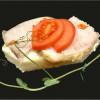 Бутерброд з бужениною Старт