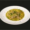 Суп з фрикадельками Старт