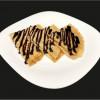 Млинці з шоколадом Старт