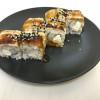 Филадельфия с угрём Panda Sushi