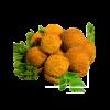 Картопляні кульки Золотий Дракон