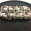 Калифорния с тунцом Panda Sushi
