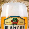 Blanche Locale pizza&beer