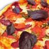 Дьяволино (очень острая) Прима Пицца