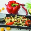 Куриная грудка в салате Good Food