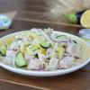Салат з індичкою Good Food