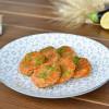 Гречаники в томатном соусе Good Food
