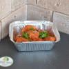 Митболы из индейки в томатном соусе Good Food