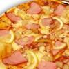 Гавайская Прима Пицца