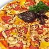 Венгерская Прима Пицца