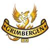 Пиво розливне Grimbergen світле Старт