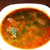 Суп Харчо 13-й Кордон