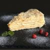 Торт Наполеон Старт