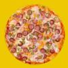 Козацька Буду Піцу