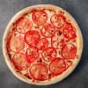 Маргарита Rock It Pizza