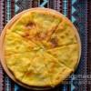 Мегрельський хачапурі Old Tiflis