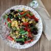 Мексиканський салат Good Food