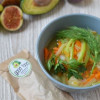 Суп з мітболами та овочами Good Food