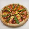 Італійська Welcome Pizza