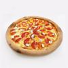 Маргарита Welcome Pizza