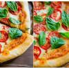 Маргарита Street Food Pizza