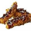 Стріпси теріяки KFC
