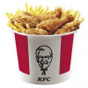 Бакет Дует KFC