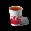 Чай Curtis KFC
