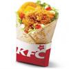 Боксмайстер з тостера KFC