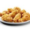 Гострі крильця KFC