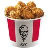Бакет KFC