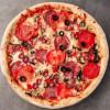 Рокит Rock It Pizza