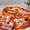 Салями Locale pizza&beer
