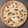 Сиеста Rock It Pizza