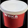 Суп Том-Ям с морепродуктами WOKA