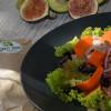 Салат з тунцем та овочами Good Food