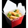 Закуска Хрустящая курица WOKA