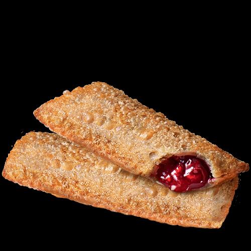 Мак Пирог МакДональдс