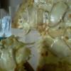 Фотоотзыв 53749 к Welcome Pizza