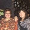 Фотоотзыв 52206 к Old Tiflis
